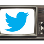 OLD-SCHOOL-TV-TWITTER
