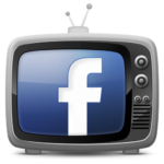 tv-set-icon_facebook