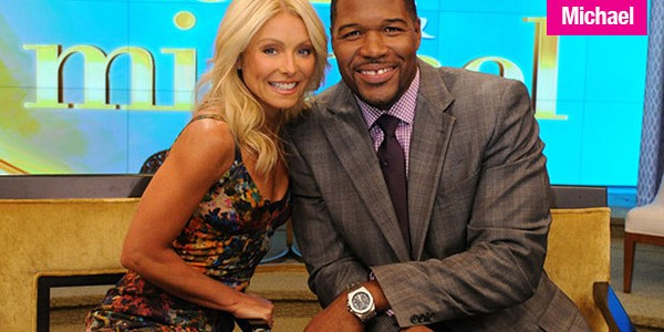 who-should-replace-michael-strahan-on-kelly-and-michael-lead-600x300